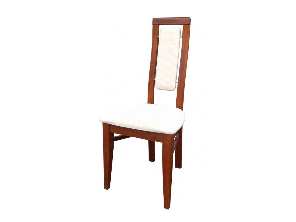 Židle 002