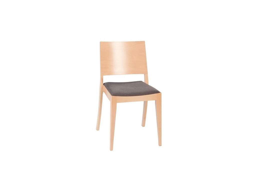 Židle 250