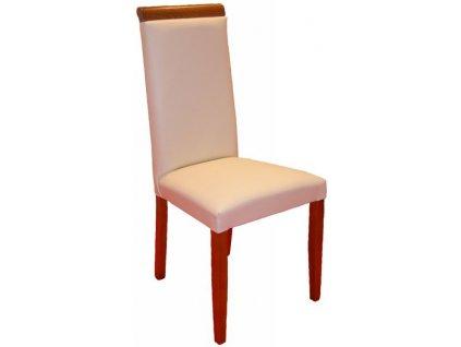 Židle 001/M