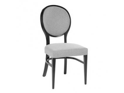 Židle 708