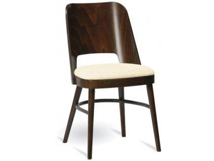 Židle 043