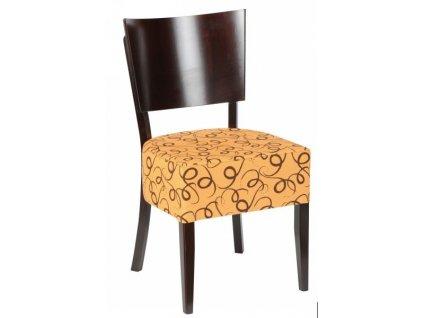 Židle 257