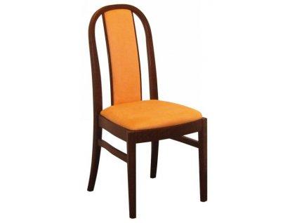 Židle 038