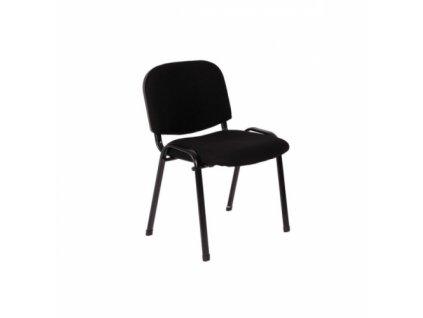 Kancelářská židle 1017