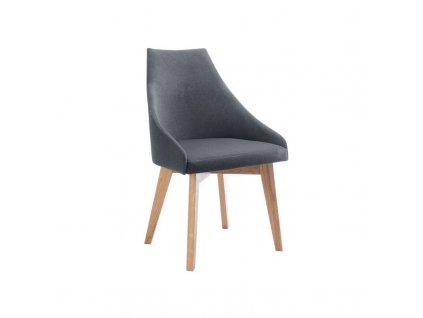 Židle MARCO dub