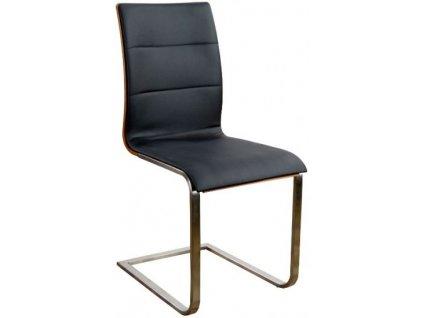 Židle SINA