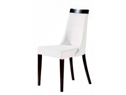 Židle SAVA dub
