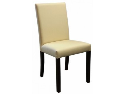 Židle 001-10