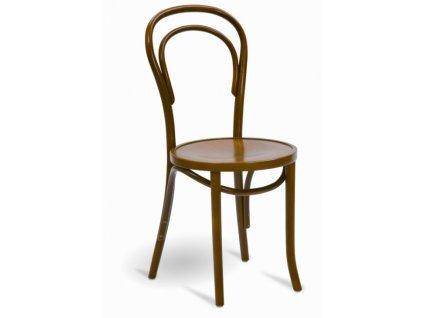 Židle P-014 hl.