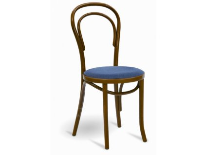 Židle P-014 čal.