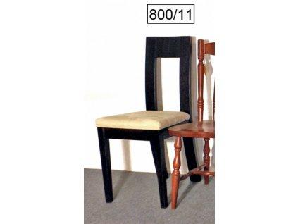 Židle 800/11 - VÝPRODEJ