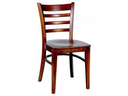 Židle 132 hl.