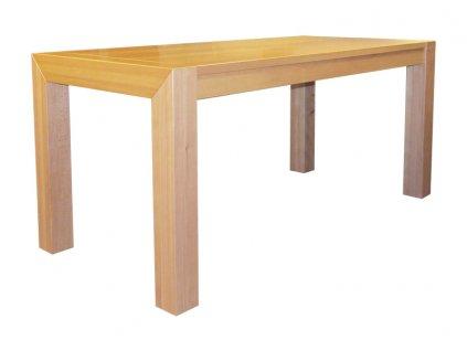 Jídelní stůl GRAND 90×180