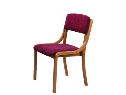 Židle 1138