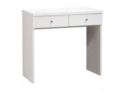 Toaletní stolek OMEGA