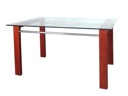 Jídelní stůl JURA 85×140 VÝPRODEJ