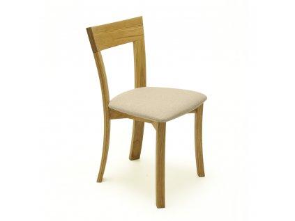 Židle GOLDA