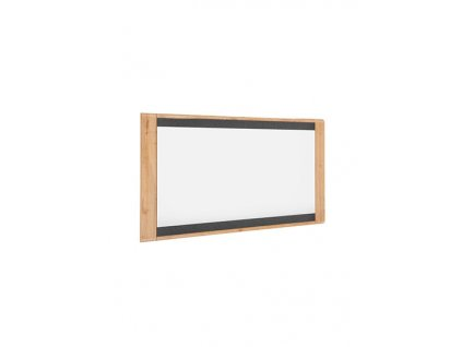Zrcadlo HILL