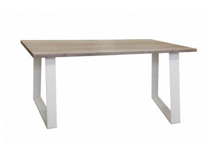 Jídelní stůl GOLEM 90×200