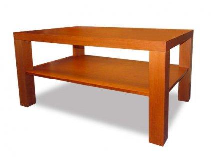 Konferenční stůl NOE