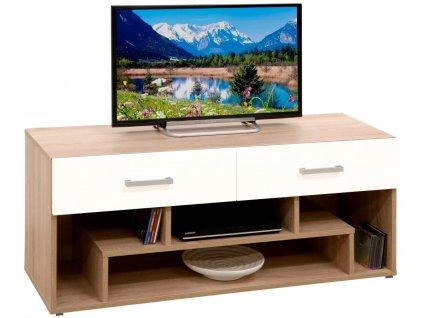 TV stolek LION