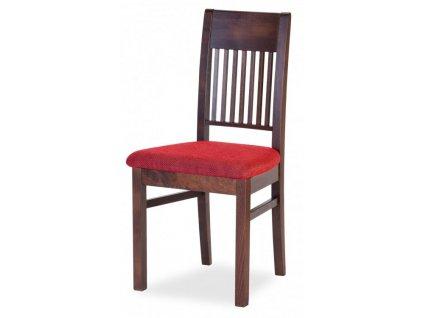 Židle MAMBA čal.
