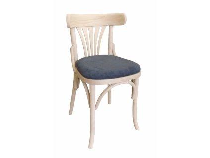 Židle 024