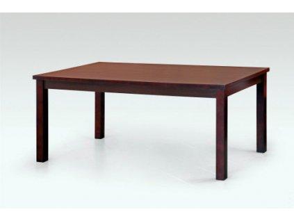 Stůl TOM pevný - lamino