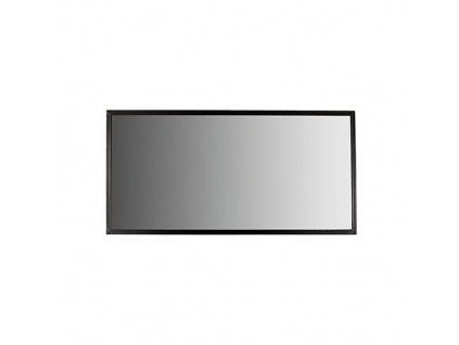 Zrcadlo ZR 370 METAL