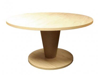 Stůl RONDO průměr 140