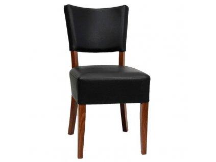 Židle 3175
