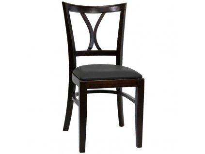 Židle 3641