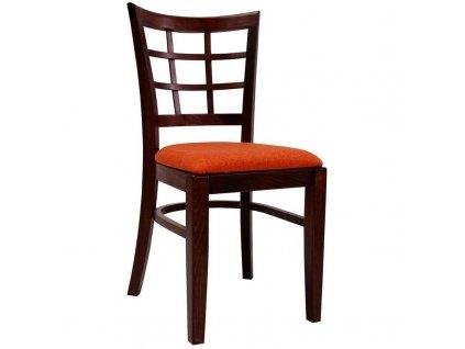 Židle 3159