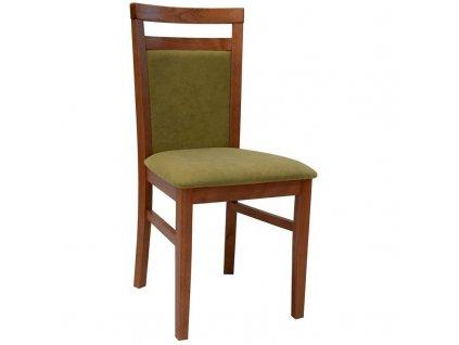 Židle 3623