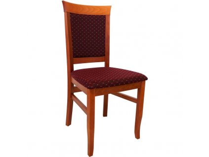 Židle 3625