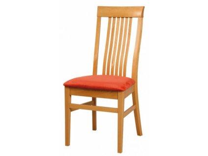 Židle 454 CITY čal.