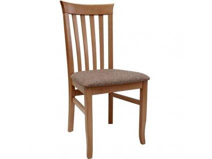 Židle 3624 čal.