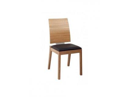 Židle DAVO