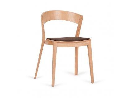 Židle ARTUŠ