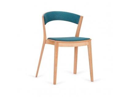 Židle ARTUŠ 2
