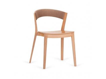 Židle ARTUŠ 2 hl.