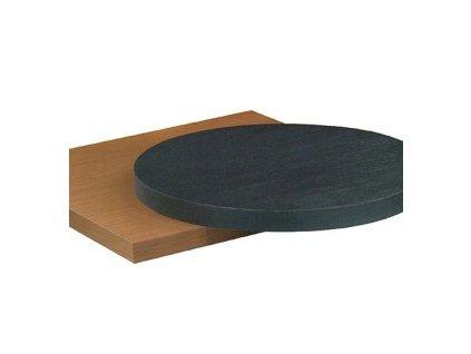 Dýhované dřevěné pláty