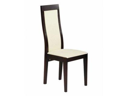 Židle 776 dub