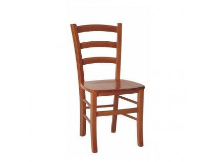 Židle PAYSANE hladká