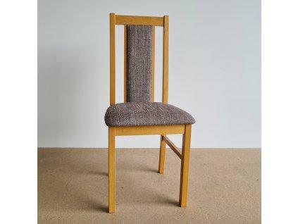Židle BOSS XIV