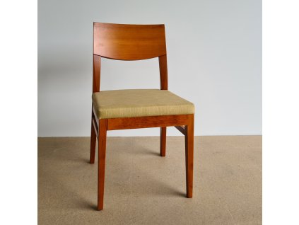 Židle 4570