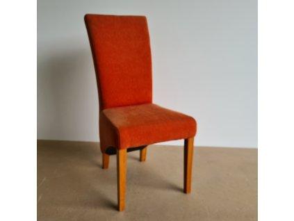 Židle 5538
