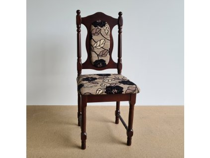 Židle 007