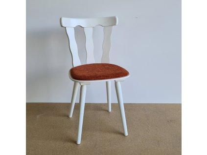 Židle TON 473