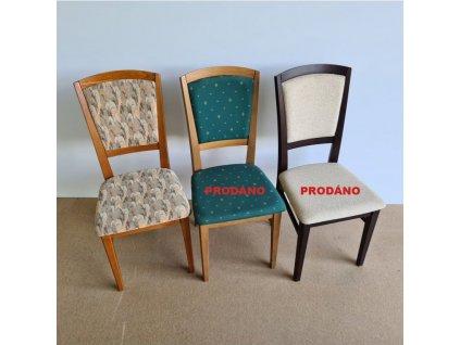 Židle TON 260
